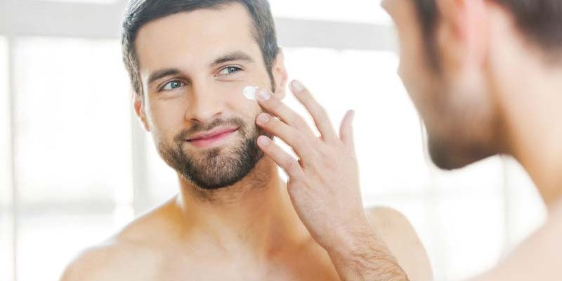 Tips to Protect Your Skin