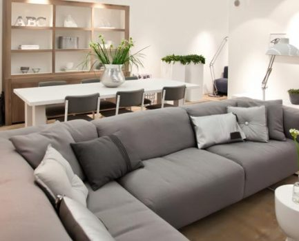 Buy Amazing And Gorgeous Furniture From Online