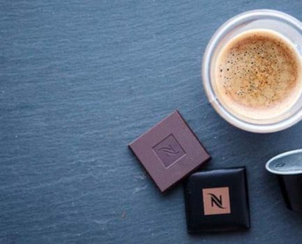 Various Types Of Nespresso Pods To Enjoy