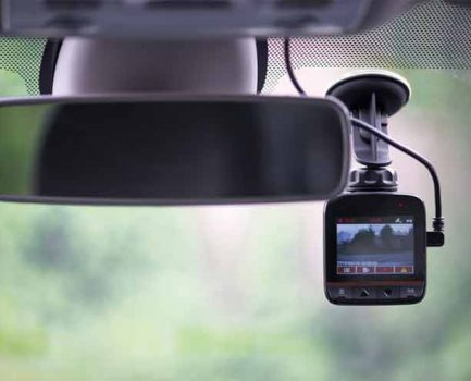 Top 4 Truck Dash Cam Reviews