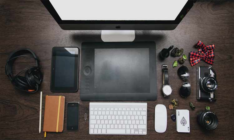 useful USB gadgets