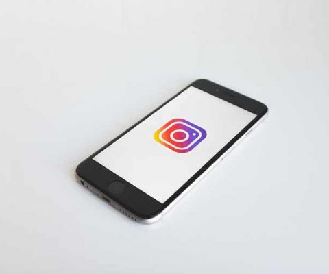 Why People are Losing Instagram Followers?