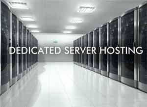 How does reseller web hosting works