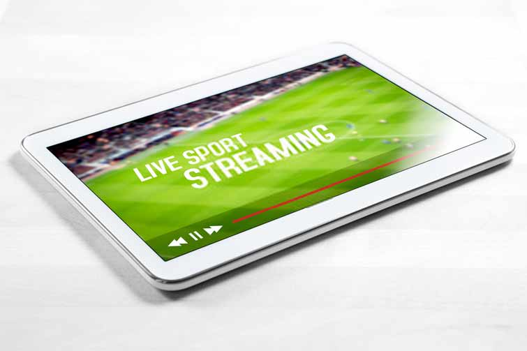 watch the masters 2020 live on international televisions