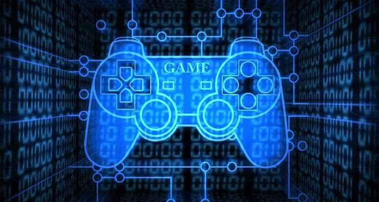 How to Create a Game Hosting Server?