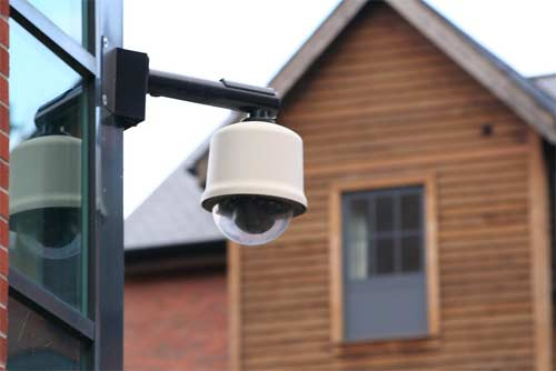 How to find the best CCTV camera