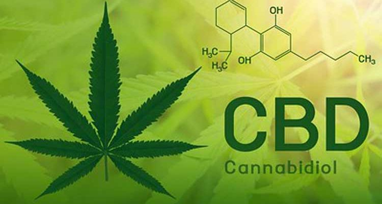 How Do I use my Hempworx CBD oil?
