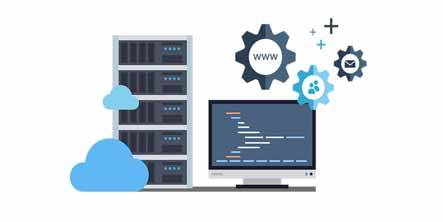 Importance Of Web Hosting Services