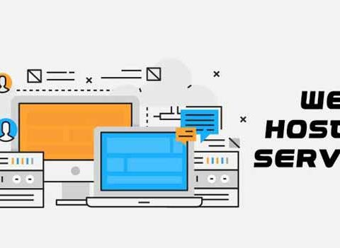 What is the Role of Web Hosting Services?