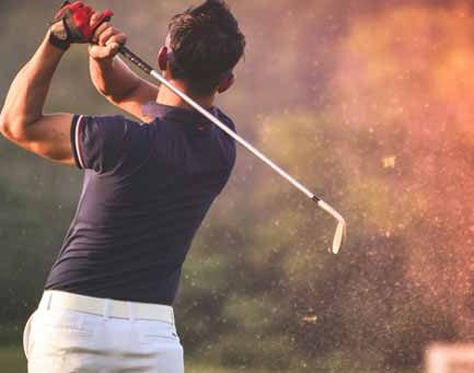 How to Watch the Tournaments of US Open Golf 2020 Live Stream?