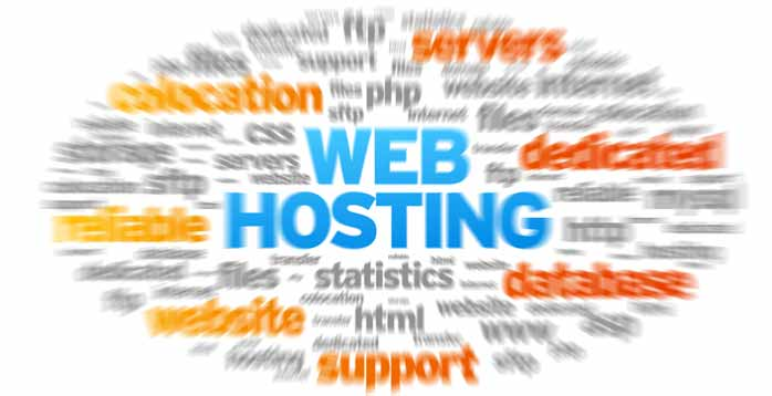 Why-Do-You-Need-A-Web-Hosting-Service
