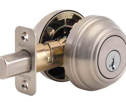 Do You Need the Original Key to Rekey a Lock?