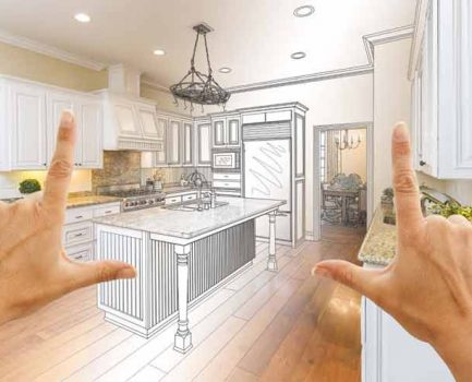 What is Included in a Renovation?