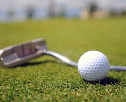 2021 Masters Golf Live