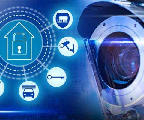 UK's CCTV Introduces the Beijing Olympics