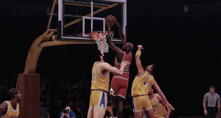 NBA Finals Live Stream: Format of the Tournament
