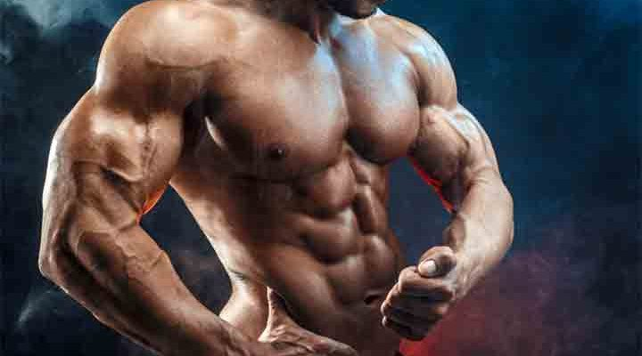 4 Ways to Protect Your Muscles from Breaking Down