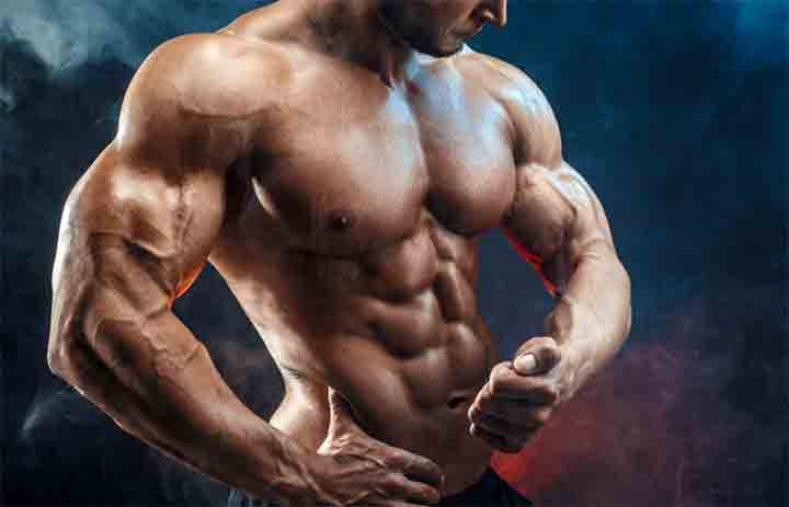 4-Ways-to-Protect-Your-Muscles-from-Breaking-Down