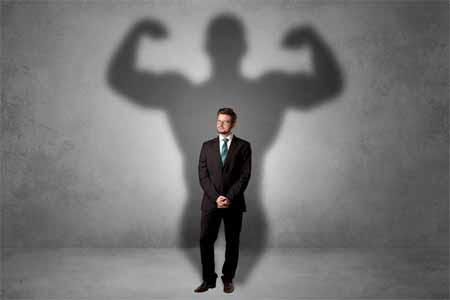 How Do You Build Self-Esteem And Self-Confidence