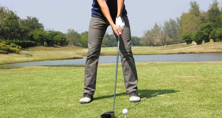 What Is The Best Way To Change A Golf Grip?