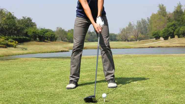 What Is The Best Way To Change A Golf Grip