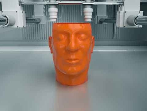 Why You Need a 3D Printer